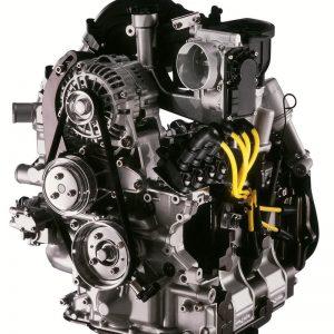 PPRE 13b/12a Engine Rebuild – Pulse Performance