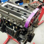 andy g engine