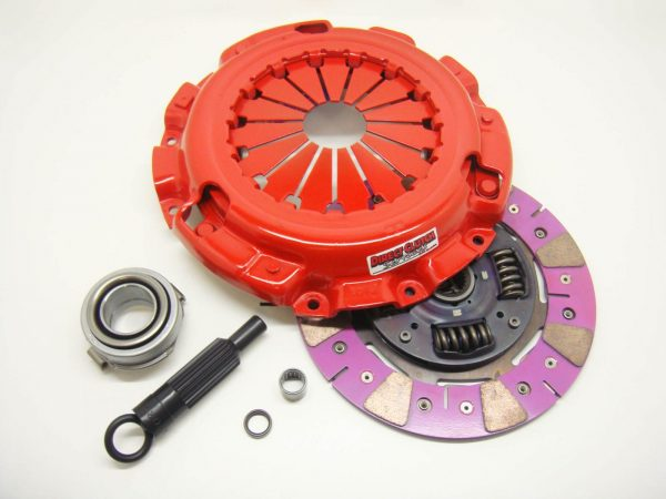 cushion-button-ceramic-carbotic-mazda-rotary-rx-2-3-4-5-7-12a-13b-20b-turbo-performance-street-drift-single-plate-clutch copy