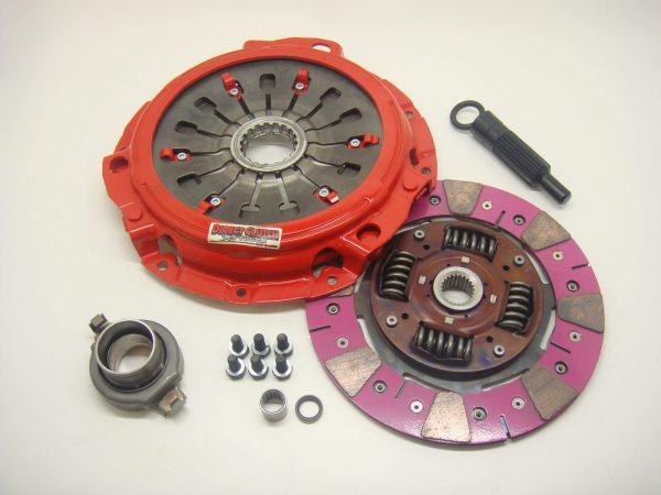 cushion-ceramic-fd-rx7-mazda-13b-turbo-button-performance-race-clutch